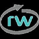 rw360.org