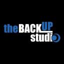 The Backup Studio