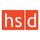 HS Design