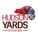 HudsonYards Studios
