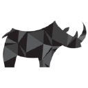 Black Rhino Marketing Group