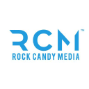 Rock Candy Media