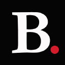 Bergner Consulting Group