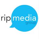 Rip Media Group