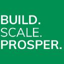 Build Scale Prosper