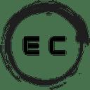 Eland Consulting