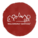 Welcomemat Services