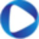 Media Kynect