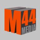 M44 Media