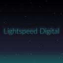 Lightspeed Digital