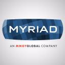 Myriad Marketing