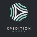 Xpedition Media