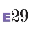 E29 Marketing