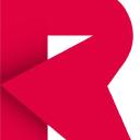 Respawn Agency