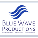 Blue Wave Productions LLC