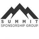 Summit Sponsorship