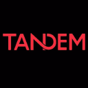Tandem Partnerships