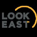 Look East PR