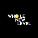 Whole New Level