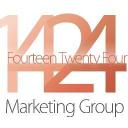 1424 Marketing Group