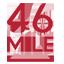 46Mile
