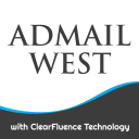 Admail West