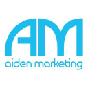 Aiden Marketing