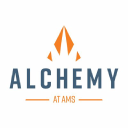 Alchemy at AMS
