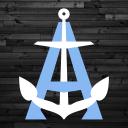 Anchors Design