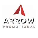 ArrowPromotional