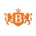 Barclay Digital