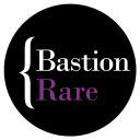 Bastionrare