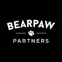 Bearpaw Partners