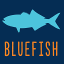 Bluefish Digital