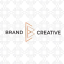 Brand Meets Creative