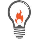 Brands Ignited