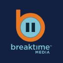 Breaktime Media