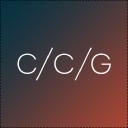C/C/G
