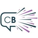 ChatterBlast Media