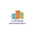 Citirex