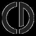 Crawford Design Group