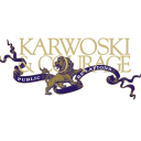 Karwoski & Courage Public Relations