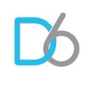 D6 Interactive