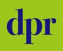 DerryberryPR