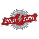 Digital Strike - Targeted Marketing