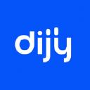 dijy.com