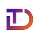Divwy Technologies