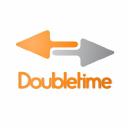 Doubletime Marketing