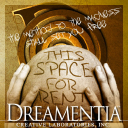 Dreamentia