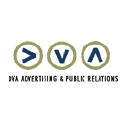 DVA Advertising & PR